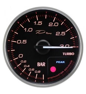 Depo turbo  X6001B