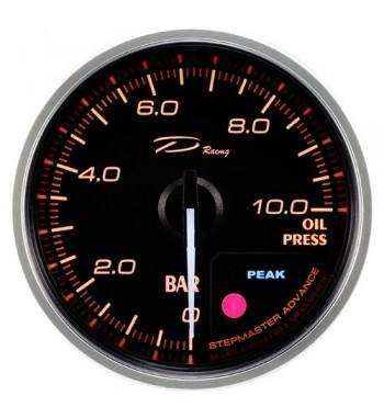 Depo pressione olio  X6027B...
