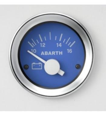 ROADITALIA Voltmetro 50004...