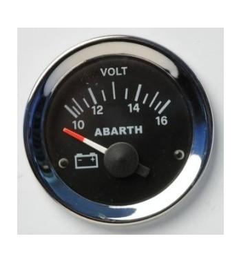 ROADITALIA Voltmetro 50001...