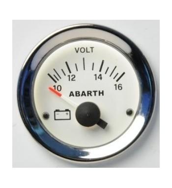 ROADITALIA Voltmetro 50003...