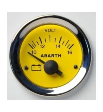 ROADITALIA Voltmetro 50005...