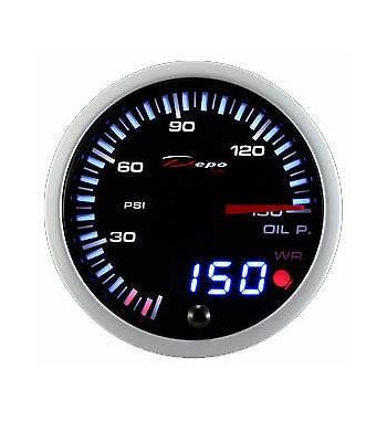 Depo  pressione olio SLD6027B
