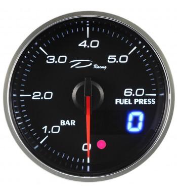 Depo Pressione benzina 0-6...