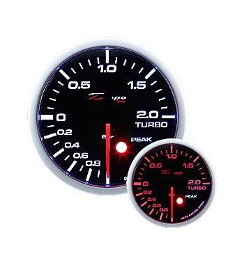 Depo turbo-1+2 bar...