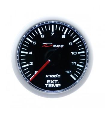 Depo EGT Temperatura Gas di...