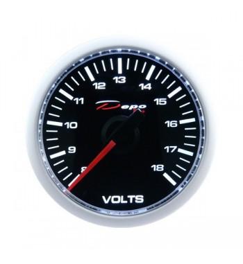 Depo  Voltmetro CSM-W5291B