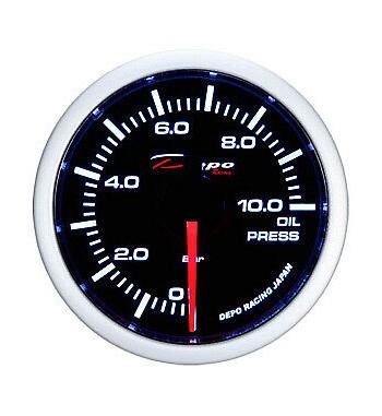Depo  pressione olio WS-W5227B