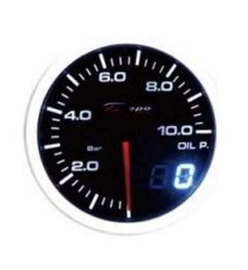 DEPO pressione olio WA5227BLED