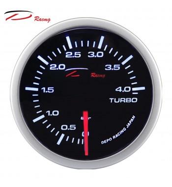 Depo  turbo WS-MW5201B 0+4