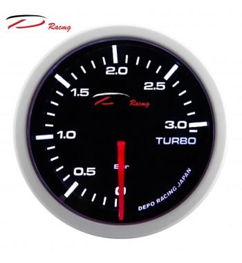 Depo  turbo WS-MW5201B 0+3