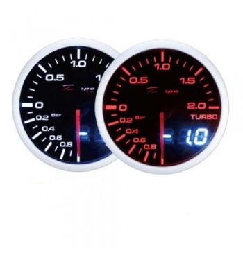 DEPO  turbo  WA5201BLED...