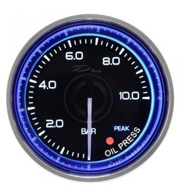Depo pressione olio XZ6027B