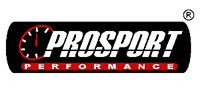 PROSPORT Performance