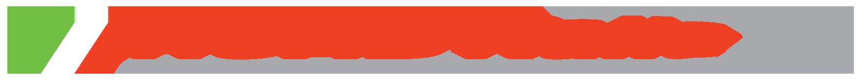 roaditalia_logo